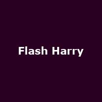 - Image: www.flash-harry.co.uk