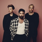 Foals - Image: www.foals.co.uk