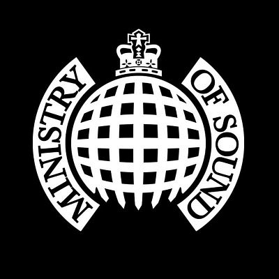 - Image: https://www.ministryofsound.com