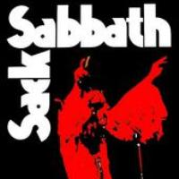 Sack Sabbath - Image: myspace.com