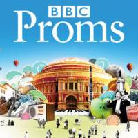Last Night of the Proms - Image: BBC