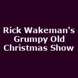 Rick Wakeman's Grumpy Old Christmas Show