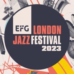 London Jazz Festival 2021