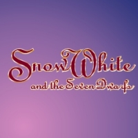 Snow White and the Seven Dwarfs - Image: allgigs ltd