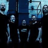 Meshuggah - Image:www.meshuggah.net