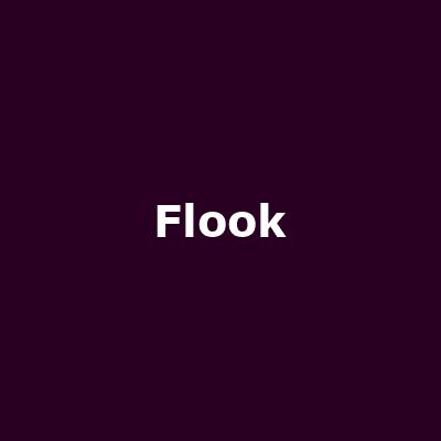 - Image: www.myspace.com/2flutes