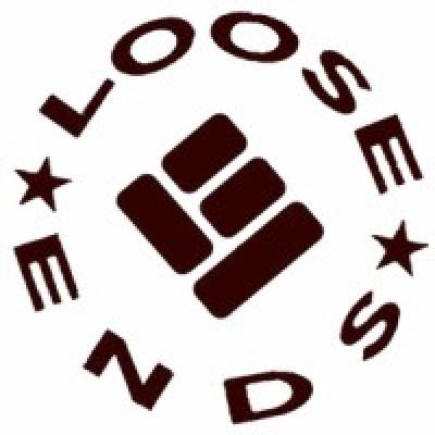 - Image: www.looseendsmusic.com