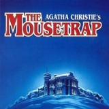 The Mousetrap
