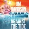 Jim Davidson