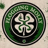 Flogging Molly - Image: www.floggingmolly.com