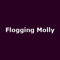 Flogging Molly
