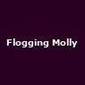 Flogging Molly - Image: www.floggingmolly.com