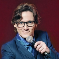 Ed Byrne, Just The Tonic Comedy Club