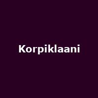Korpiklaani - Image: www.korpiklaani.com