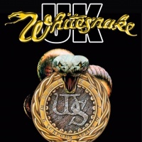 Whitesnake UK