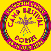 Camp Bestival - Image: www.campbestival.net