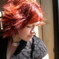 Miranda Sykes - Image: www.myspace.com/mirandasykes