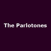 The Parlotones