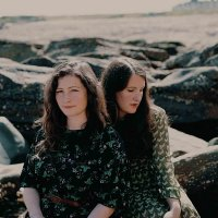 The Unthanks - Image: www.the-unthanks.com