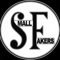 Small Fakers