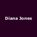 Diana Jones - Image: www.dianajonesmusic.com