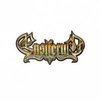 Ensiferum - Image: www.ensiferum.com