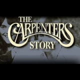 The Carpenters Story