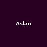 Aslan - Image: www.myspace.com/aslanireland