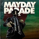 Mayday Parade, Man Overboard [US], Decade, Divided By Friday