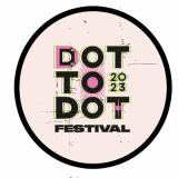 Dot to Dot 2017