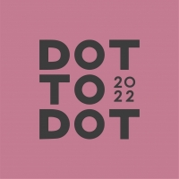 Dot to Dot 2018