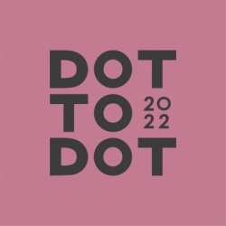 Dot to Dot 2020 - Image: www.dottodotfestival.co.uk