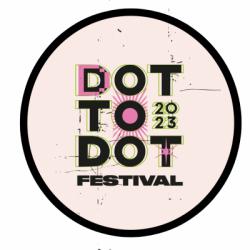 Dot to Dot 2021