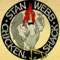 Stan Webb's Chicken Shack - Image: www.cannygigs.com