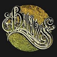 Baroness - Image: www.baronessmusic.com