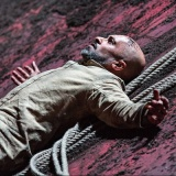 Akram Khan - One Side to the Other