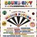 Liverpool SoundCity