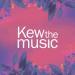 Kew the Music, Van Morrison