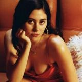 Eliza Doolittle - Image: www.elizadoolittle.com