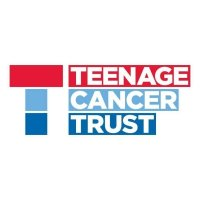 Teenage Cancer Trust - Image: www.teenagecancertrust.org