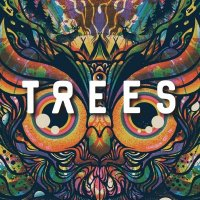 2000 Trees Festival - Image: www.twothousandtreesfestival.co.uk