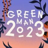 Green Man 2018