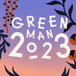 Green Man 2020 - Image: www.greenman.net