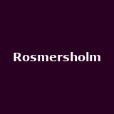 Rosmersholm - Duke of York's Theatre