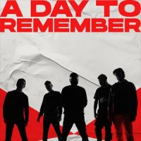 A Day To Remember - Image: www.myspace.com/adaytoremember