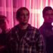 The Wave Pictures - Image: www.thewavepictures.com
