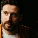 Kris Drever - Image: www.myspace.com/krisdrevermusic