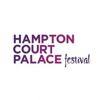 Hampton Court Palace Festival