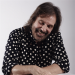 Dennis Locorriere, Dr Hook