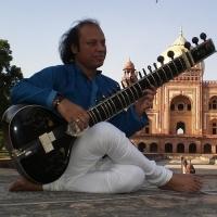 Nishat Khan